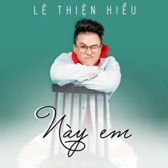 Này Em (Single)