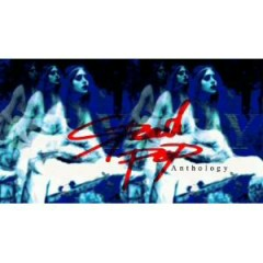 SPEED POP (Anthology) CD1