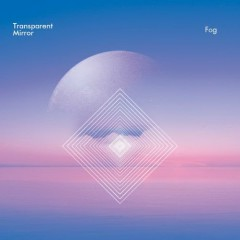 Transparent Mirror - Fog