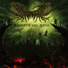 Beneath The Abyss - EP