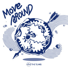 Move Around (Mini Album)