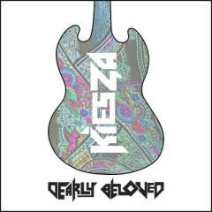 Dearly Beloved (Single) - Kiesza