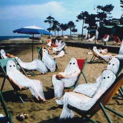 Island Of Each (Mini Album) - Dabda