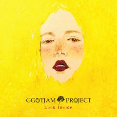 Look Inside - Ggotjam Project