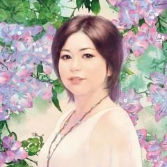 Rimi Natsukawa Taiwan Selection ~Best Collection 2016~ - Natsukawa Rimi