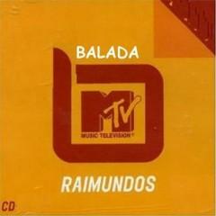 Balada MTV - Raimundos