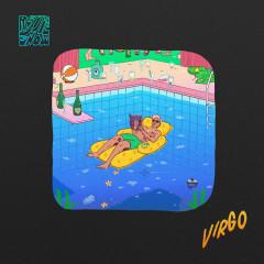 Virgo (Single)