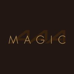 MAGIC - AAA