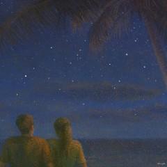 Night Picnic (Single)