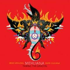 Taming The Dragon - Brad Mehldau,Mark Guiliana
