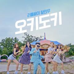 Okeydokey (Single) - Hwang Min Woo