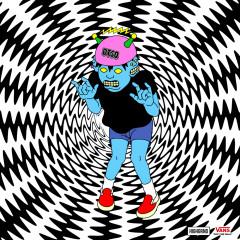 HIGHGRND X Vans Musicians Wanted 2016 (Single)