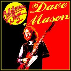 California Jam 2 - Dave Mason