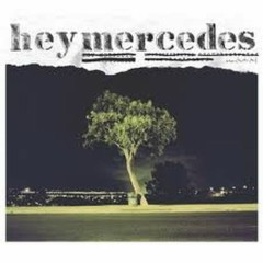 Hey Mercedes (EP)