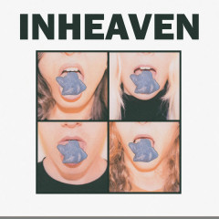 Acoustic (EP) - INHEAVEN