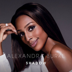 Shadow (Single) - Alexandra Burke