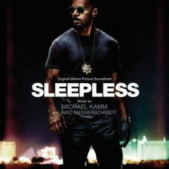 Sleepless OST