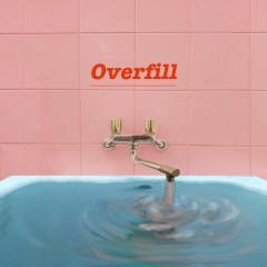 Overfill (Single) - Myle.D