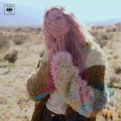 Broken Glass (Single) - Rachel Platten