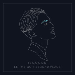 Second Place (Single) - IsGoood