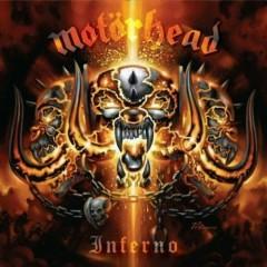 Inferno - Motorhead