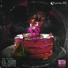18th The Mixtape (Mixtape)