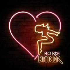 Dancer (Single)