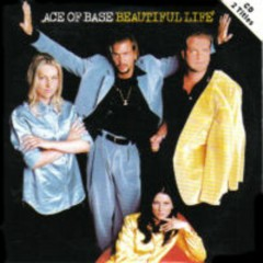 Beautiful Morning - Ace Of Base