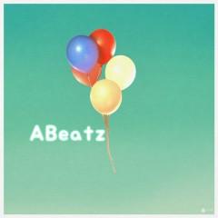 Cerulean Blue - ABeatz