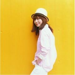めぐみ / 悲しいときも嬉しいときも (Megumi / Kanashii Toki mo Ureshii Toki mo) - Mochida Kaori