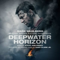 Deepwater Horizon OST - Steve Jablonsky