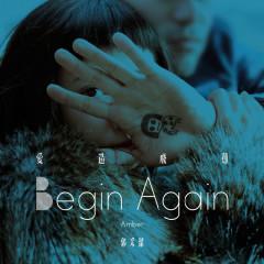 爱造飞鸡 / Begin Again