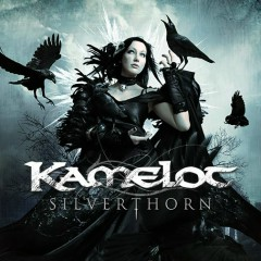 Silverthorn (CD2) - Kamelot