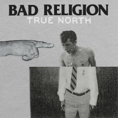 True North - Bad Religion