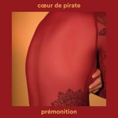 PREMONITION (Single)