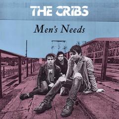 Men's Needs