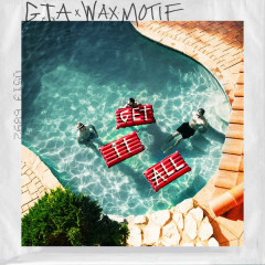 Get It All (Single) - GTA, Wax Motif