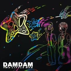 Comet (Single) - Damdam