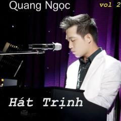 Hát Trịnh