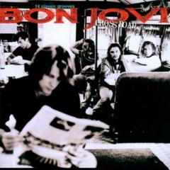 Crossroad - The Best Of Bon Jovi - Bon Jovi