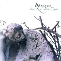 Sous le Blanc Rosier (CD2) - Ataraxia