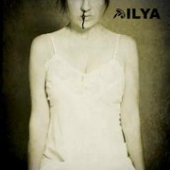 In Blood - Ilya