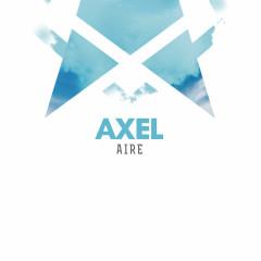 Aire (Single)