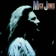 Mick Jones - Foreigner