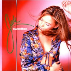 Jade - Sweetbox