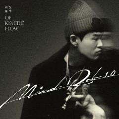 Mind Rob 1.0 Ver (Mini Album)