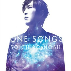 One Songs  - Soichiro Hoshi