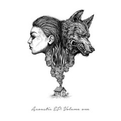 Acoustic EP, Vol. 1 - Crywolf