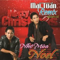 Nhớ Mùa Noel (Remix)