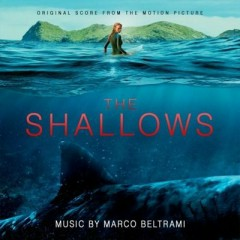 The Shallows OST